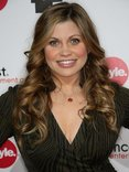 Danielle Fishel person