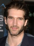 David Benioff person