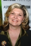 Debra Monk person