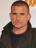 Dominic Purcell person