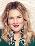 Drew Barrymore person