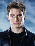 Elijah Wood person