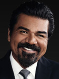 George Lopez person