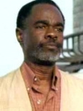 Glynn Turman person