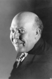 Guy Kibbee person