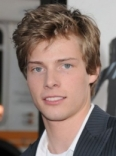 Hunter Parrish person