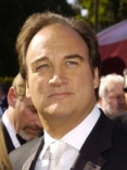James Belushi person
