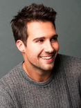 James Maslow person