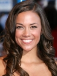 Jana Kramer person