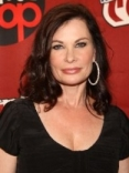 Jane Badler person
