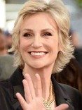 Jane Lynch person
