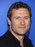 Jason O'Mara person