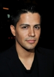 Jay Hernandez person