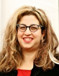 Jenji Kohan person