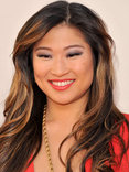 Jenna Ushkowitz person