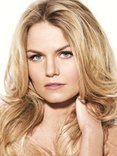Jennifer Morrison person
