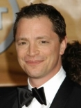 Joshua Malina person