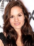 Kara DioGuardi person