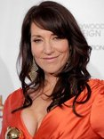 Katey Sagal person