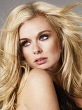 Katherine Jenkins person
