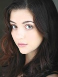 Katie Findlay person