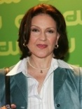 Kelly Bishop person