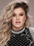 Kelly Clarkson person