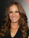 Kelly Overton