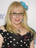 Kirsten Vangsness person