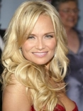 Kristin Chenoweth person