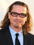 Kurt Sutter person