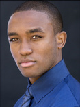 Lee Thompson Young person