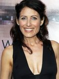 Lisa Edelstein person