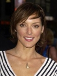 Lola Glaudini person