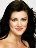 Lucy Griffiths person
