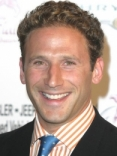Mark Feuerstein person