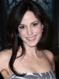 Mary-Louise Parker person