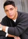 Michael DeLorenzo