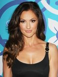 Minka Kelly person