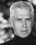 Nigel Terry