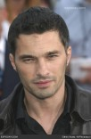 Olivier Martinez person