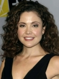 Reiko Aylesworth person