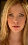 Riki Lindhome person