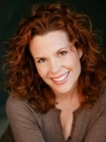 Robyn Lively person