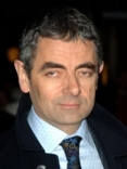 Rowan Atkinson person