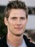 Ryan McPartlin person