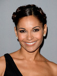 Salli Richardson-Whitfield person