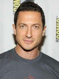 Sasha Roiz person