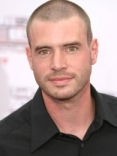 Scott Foley person