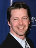 Sean Hayes person